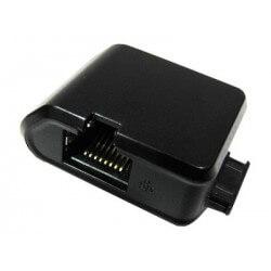 Fujitsu LAN Adapter - 1