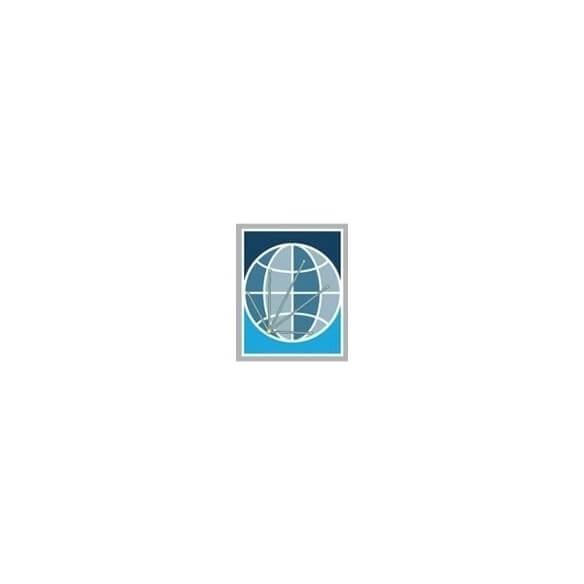 Sonicwall Li/5/Global VPN Client - Le Matériel Informatique
