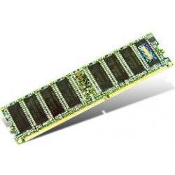 Transcend 1GB DDR266 Unbuffer Non-ECC Memory - 1