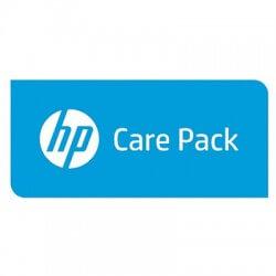 HP Assist mat ProCurve châssis8, 3 ans 13x5 4 h - 1