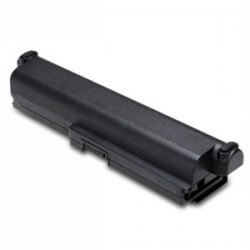 Toshiba PA3819U-1BRS rechargeable battery - 1