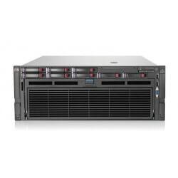 Hp DL585G7 6174 4P 64GB ICE - 1
