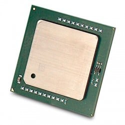 HP Kit DL580 G7 avec processeur Intel Xeon E7530 1 - 1