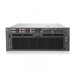 Hp DL585G7 AMD 6180SE 12C 4P - 1