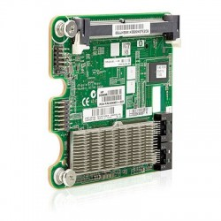 Hp Smart Array P711M/1G FBWC Cntrlr - 1