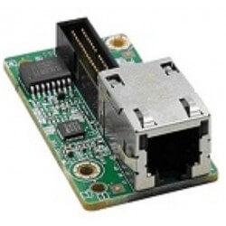 Lenovo ThinkServer Managem Controller Premium - 1