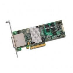 Fujitsu RAID Contr BBU expansion RAID 5/6 C - 1