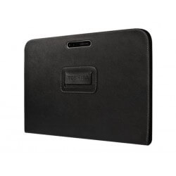 Toshiba AT200 Portfolio Case - 1