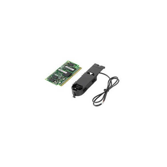 Hp 1GB FBWC P-Series Smart Array - 1