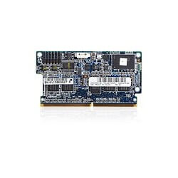 Hp 2GB FBWC P-Series Smart Array - 1