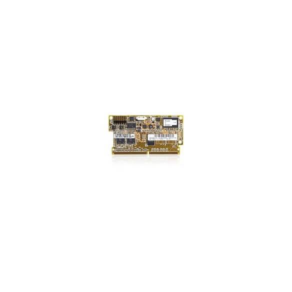 Hp 512MB FBWC P-Series Smart Array - 1