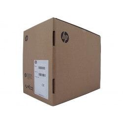 Hp 2U Security Bezel Kit - 1