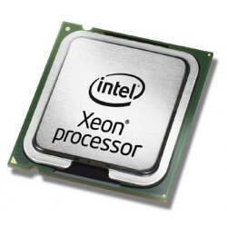 Fujitsu Intel Xeon E5-2620 6C/12T 2.00 GHz 15 MB - 1