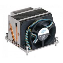 Intel TS/Thermal Solution Combo for LGA2011 - 1