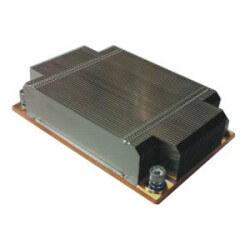 Intel TS/Thermal Solution Narrow for LGA2011 - 1