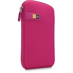 "Case logic EVA-foam 7"" Tablet Sleeve slim-line - 1"
