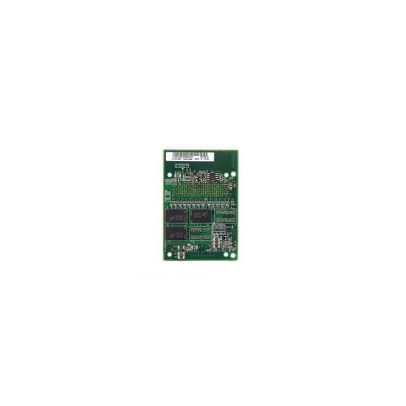 Ibm ServeRAID M5100 512MB Flash/RAID 5 Upgr - 1