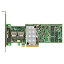 Ibm ServeRAID M5110 SAS/SATA Controller - 1