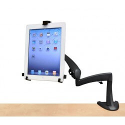 Ergotron Neo-Flex Tablet Arm - 1