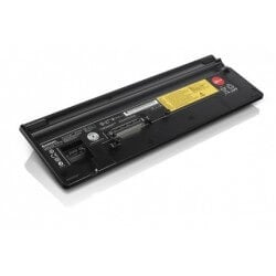 Lenovo 0A36304 rechargeable battery - 1