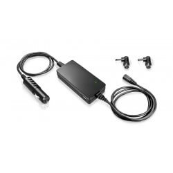 Fujitsu Car Truck Power Adapter 90 - 1