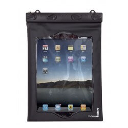 Urban factory Waterproof Sleeve for tablets - 1