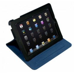 Portdesigns case/ACAPULCO IPAD MINI SLIM FOLIO - 1