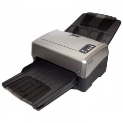 Xerox Documate 4760 VRS Pro - 1
