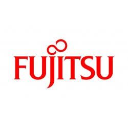 Fujitsu fi-6140Z & fi-6240Z Silver Warranty - 1