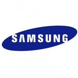Samsung WarrExt/3yr OnSite NBD f MFP Mono SCX - 1
