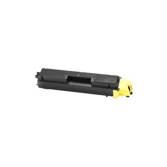 Consommable Kyocera TK-8505Y Toner jaune tkalfa 4550/5550ci