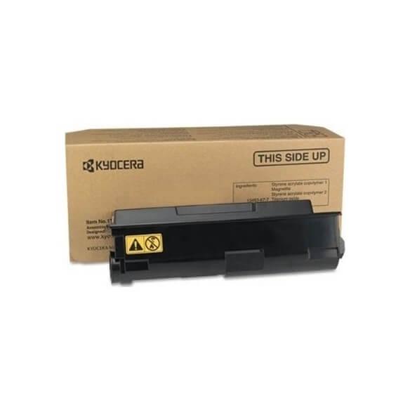 Consommable Kyocera TK-3100 Toner Noir pour FS-2100D
