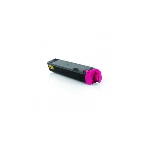 Consommable Kyocera Toner-Kit Magenta TK-8600M 20K