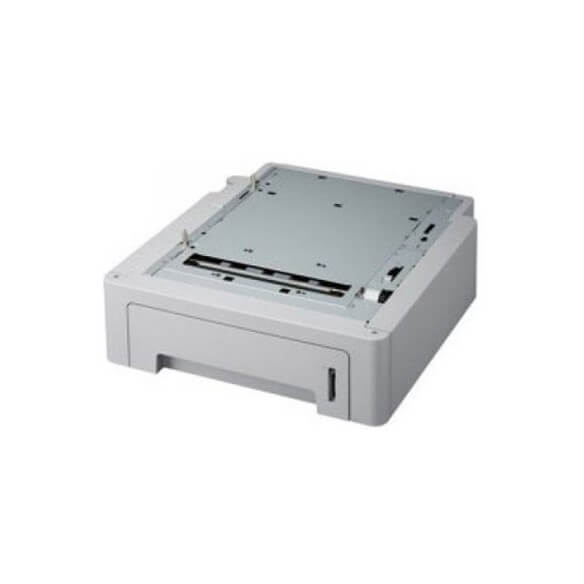 _DEFAULT Samsung Paper Tray/500sh f CLP-775ND/ELS