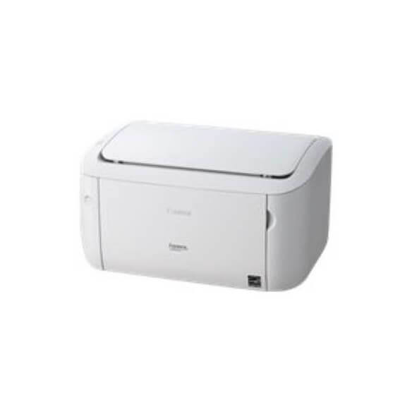 Imprimante Canon i-SENSYS LBP6030 Imprimante laser monochrome ...