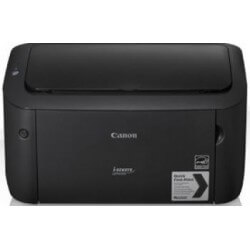 Canon i-SENSYS LBP6030 Imprimante laser monochrome Noir