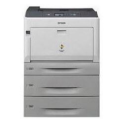 Epson AcuLaser C9300D3TNC - Imprimante Laser Couleur A3