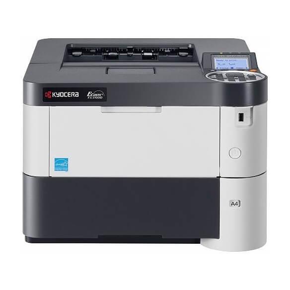 Kyocera FS-2100D
