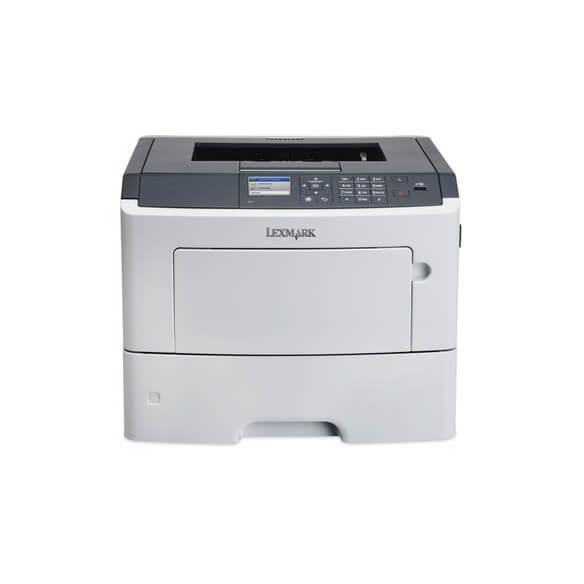 Imprimante Lexmark MS610dn