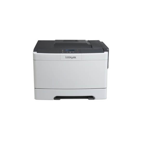 Imprimante Lexmark CS310dn