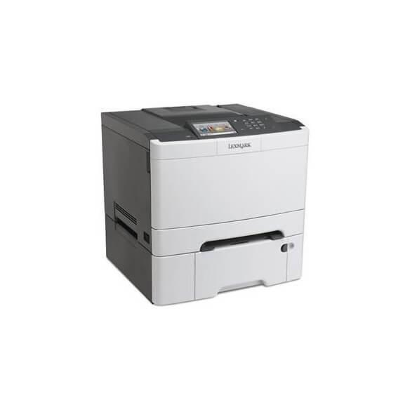 Imprimante Lexmark CS510dte