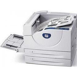 Xerox Phaser 5550B Imprimante Laser Monochrome A3