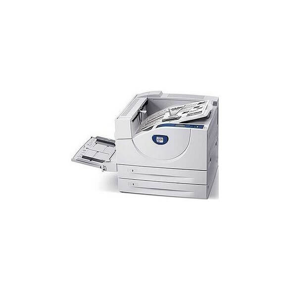 Xerox Phaser 5550NM avec Forfait PagePack Imprimante Laser A3 Monochrome