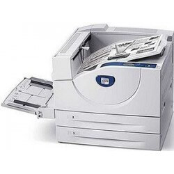 Xerox Phaser 5550DNM avec Forfait PagePack Imprimante Laser A3 Monochrome