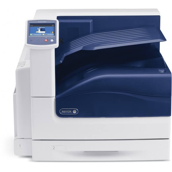 Imprimante Xerox Phaser 7800DNM PagePack
