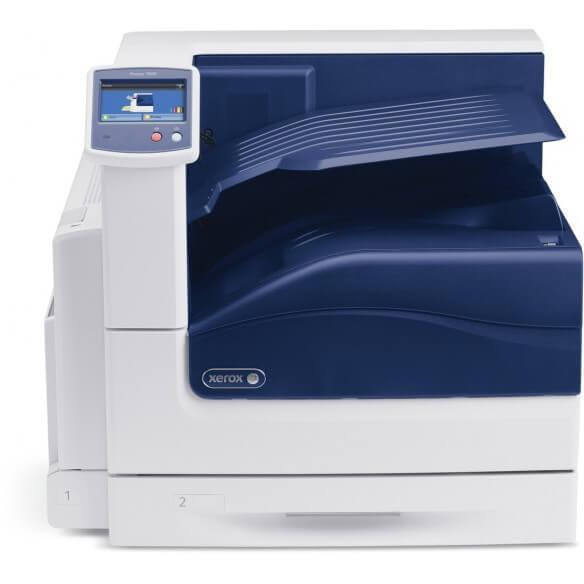 Xerox Phaser 7800V_DNM avec Forfait PagePack