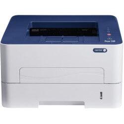 Xerox Phaser 3260 Imprimante Laser Monochome