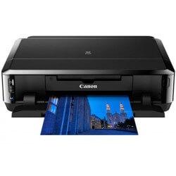 Canon PIXMA iP7250 Imprimante Jet d'encre couleur recto-verso Wi-Fi