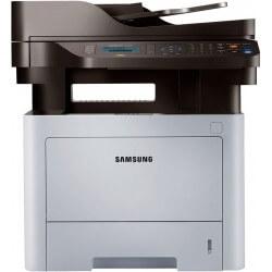 Samsung CLX-6260FR multifonction