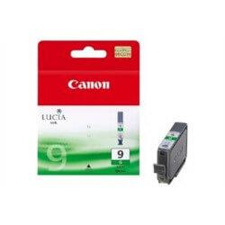 Canon PGI-9 Encre Pigment Vert